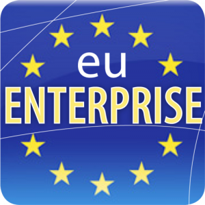EU ENTERPRISE