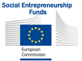 Social Entrepreneurship Funds